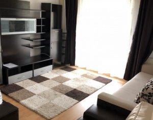 Apartament de inchiriat, 1 camera, zona Marasti