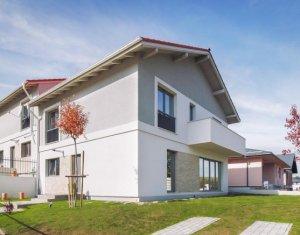 Ház 4 szobák eladó on Popesti