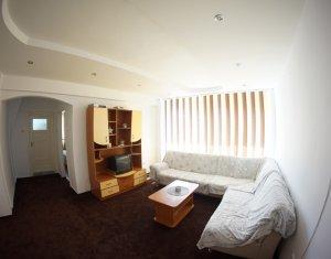 Inchiriere apartament 2 camere, Centru, zona Cinema Florin Piersic