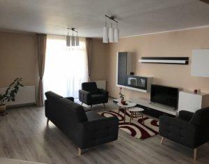 Apartament 3 camere, mobilat si utilat modern, Buna ZIua