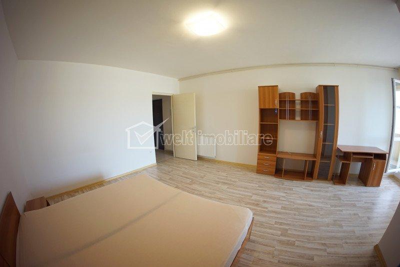 Inchiriere Apartament cu 1 camera, strada Viilor, Zorilor, zona UMF