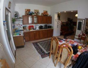 Lakás 2 szobák eladó on Cluj Napoca, Zóna Gruia
