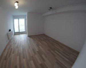 Apartament o camera, imobil nou, Iulius Mall