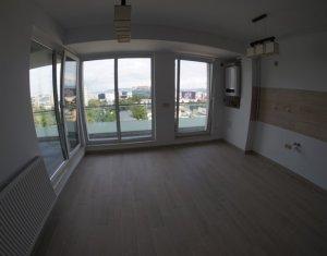 Apartament 2 camere, imobil nou, Iulius Mall