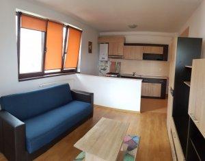 Apartament 2 camere in Manastur, Aleea Garbau