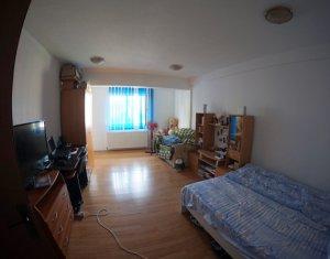 Vanzare apartament 1 camera, Zorilor, ocazie investitie