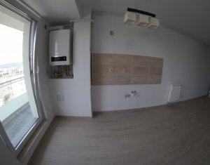 Apartament 2 camere, imobil nou, parcare subterana, Iulius Mall