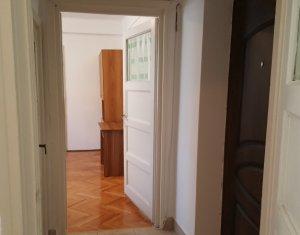 Lakás 2 szobák eladó on Cluj Napoca, Zóna Centru
