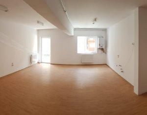 Vindem apartament 2 camere, finisat, zona linistita, Floresti