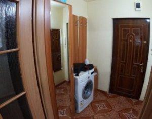 Garzon eladó on Cluj-napoca, Zóna Iris