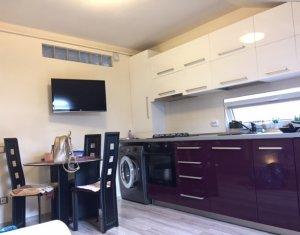 Apartament de inchiriat, 2 camere, 48 mp, Borhanci