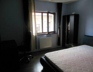 Apartament 2 camere in Centru, zona Piata Mihai Viteazul
