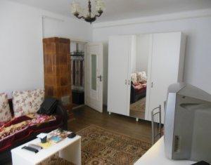 Inchiriere apartament 2 camere, Semicentral, zona Fac. de Litere
