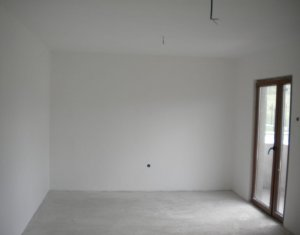 Duplex Feleacu