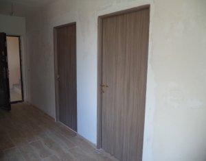 Apartament de vanzare, 3 camere, Floresti, zona Tauti