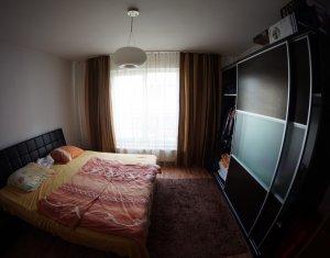 Apartament de inchiriat, 3 camere, 94 mp, Parter Inalt, Buna Ziua!