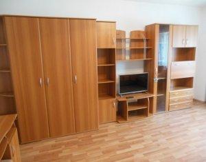 Apartament cu 1 camera, Marasti, zona BRD