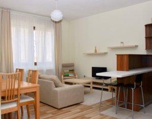 Inchiriere Apartament 2 camere, zona ultracentrala
