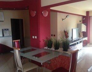 Appartement 4 chambres à louer dans Cluj-napoca