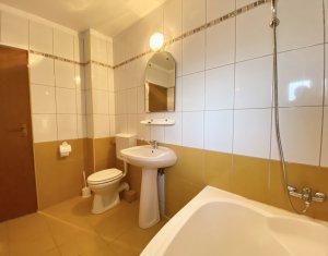 Inchiriere Apartament 2 camere, strada Sighisoarei, zona UMF