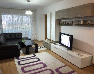 Apartament 2 camere, VivaCity, Gheorgheni
