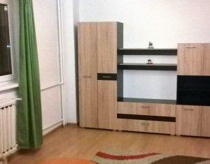 Apartament 2 camere, decomandat, zona Calea Dorobantilor