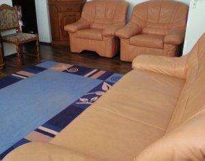 Inchiriere apartament cu 2 camere in Grigorescu, Piata 14 Iulie