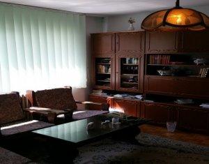 Vanzare apartament cu 2 camere in Grigorescu str. Petuniei