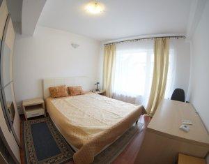 Inchiriere Apartament 2 camere decomandat, zona UMF