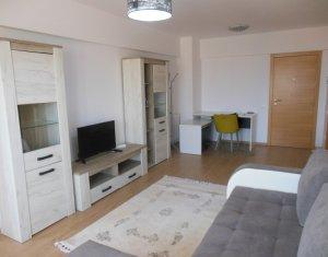 Apartament 2 camere, 50 mp, finisat, garaj, zona FSEGA