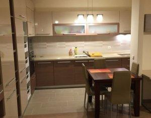 Apartament 2 camere, suprafata 58 mp, etajul 1, Gheorgheni