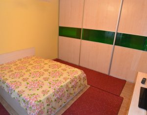 Apartament cu 1 camera, zona centrala, zona Facultatea de Litere