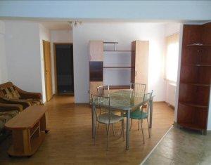 Apartament 2 camere  Marasti str Bucuresti