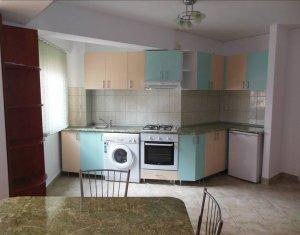 Apartament 2 camere, Marasti, strada Bucuresti