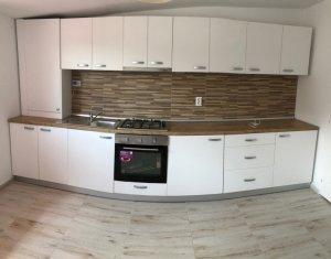 Apartament 2 camere complet mobilat si utilat,langa Lidl Floresti