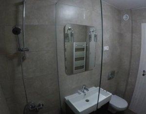 Apartament modern, proaspat renovat, 3 camere, Gheorgheni, prima inchiriere