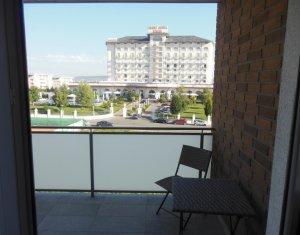 Apartament 2 camere, Buna Ziua, zona Lidl