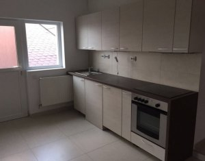 Apartment 3 rooms for rent in Cluj-napoca, zone Zorilor