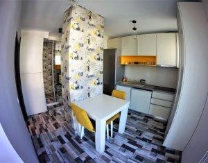 Apartament 1 camera, zona USMV!