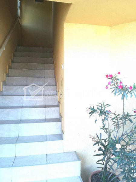 Apartament 2 camere, la casa, Someseni