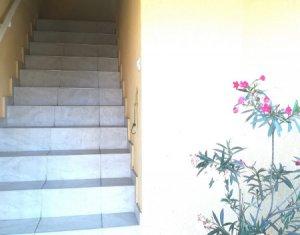 Appartement 2 chambres à louer dans Cluj-napoca, zone Someseni
