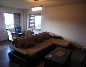 Apartament 2 camere in Manastur, zona Taberei