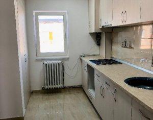 Inchiriere apartament cu 3 camere in Marasti, recent renovat, zona Kaufland