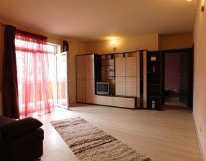 Apartament 2 camere semidecomandate Zorilor