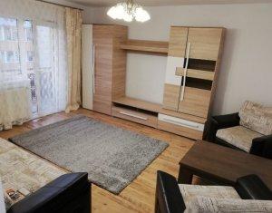 Inchiriere apartament cu 4 camere in Zorilor