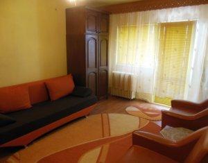 Inchiriere Apartament 2 camere Gheorgheni, zona Interservisan