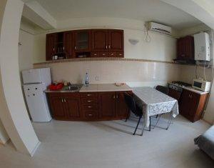 Apartament 3 camere, 75mp, Zorilor