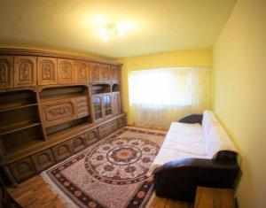 Inchiriere Apartament 2 camere decomandate, Marasti
