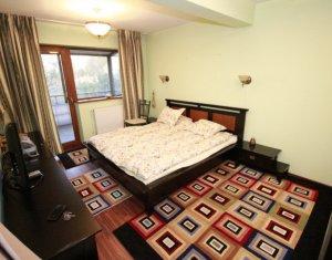 Vindem apartament 2 camere, zona Olimpia, Manastur
