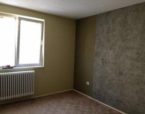 Vanzare apartament de 2 camere, finisat, zona Horea